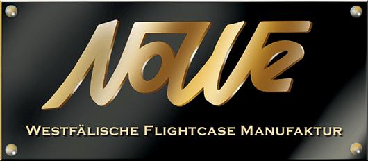 NoWe Flightcases